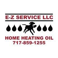 E-Z Service LLC