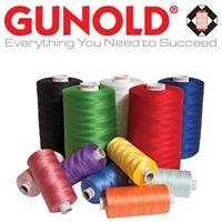 Gunold USA