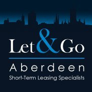 Let and Go Aberdeen