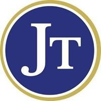 The Law Office of Jeremy Taylor, LLC