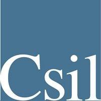 Csil Kitchen, Bathroom and Appliances