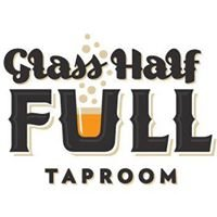 Glass Half Full Austin