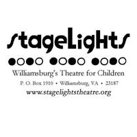 StageLights Theatre