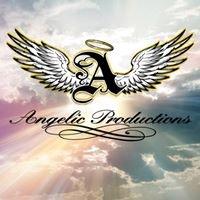 Angelic Live