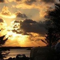Netarts Bay Garden RV Resort