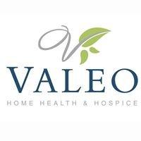 Valeo Home Health and Hospice