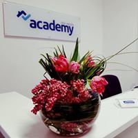 Academy RE - affiliato FRIMM - Palermo