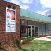 Georgia Military College-Madison