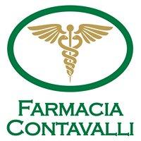 Farmacia Contavalli