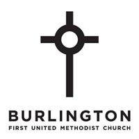 First UMC Burlington