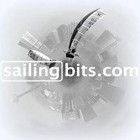 SailingBits