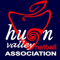 Huon Valley Netball Association
