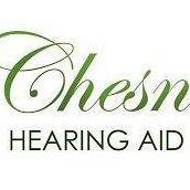 Chesnut's Hearing Aid Center