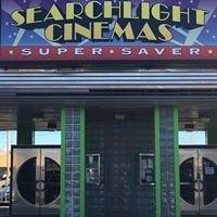 Super Saver Cinema