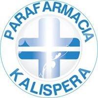 Parafarmacia Kalispera