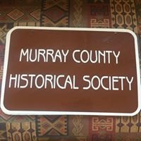 Murray County Historical Museum