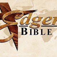 Edgemont Bible Church