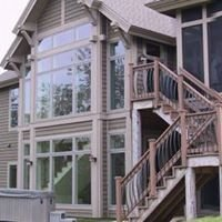 My Galena Vacation - Lifestyle Homes of Galena