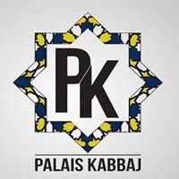 Palais Kabbaj