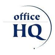 Office HQ, Inc.
