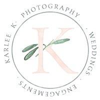 Karlee K. Photography