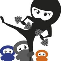 Ninja Moeder - Personal Trainer & Gewichtsconsulent