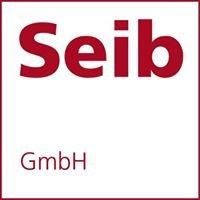 Seib Natursteine GmbH