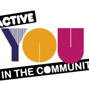 Active You in the Community