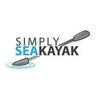 Simply Sea Kayak