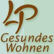 Tischlerei Leding & Paetzke GbR, LP Gesundes Wohnen, Osnabrück