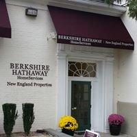 Wilton - Berkshire Hathaway HomeServices New England Properties