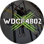 Wolfe Den CrossFit 4802