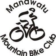 Manawatu Mountain Bike Club