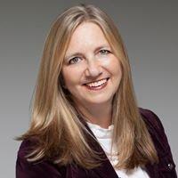 Sheila Higgins at Halstead Property