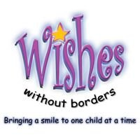 Wishes Without Borders