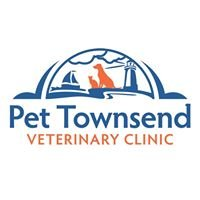 Pet Townsend Veterinary Clinic
