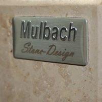 Natursteine Mulbach Bitburg