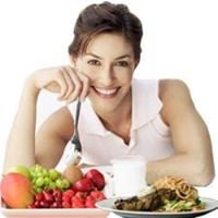 Women's Total Health Solutions