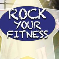 Rock Your Fitness, LLC