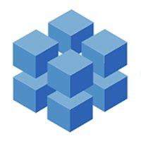 Premium Digital Office Solutions LLC