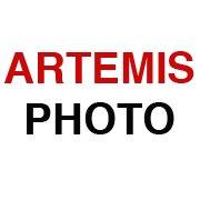 Artemis Photo