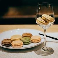 Room 4 Desserterie & Café