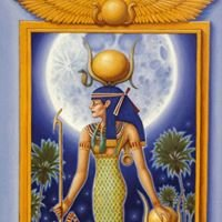 The Hathor Project