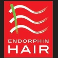 Endorphin Hair By Bron