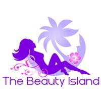 The Beauty Island