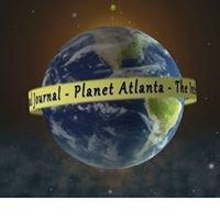 Planet Atlanta