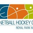 State Hockey Netball Centre outdoor netball courts are evil wet.