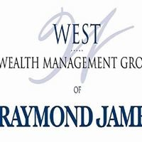 West Wealth Management Group of Raymond James