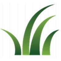 Greener Grass Organic Lawn Care