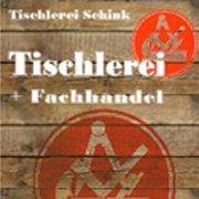 Tischlerei Schink